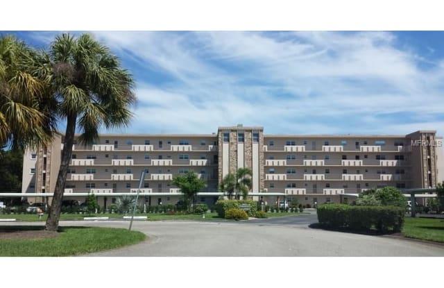 3860 IRONWOOD LANE - 3860 Ironwood Lane, Bradenton, FL 34209