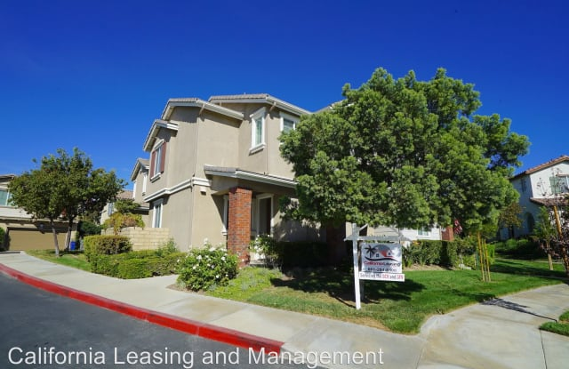 27467 Coldwater Drive - 27467 Coldwater Drive, Santa Clarita, CA 91354