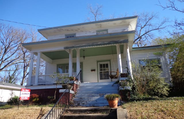 1818 White Oak Road - 1818 White Oak Road, Raleigh, NC 27608