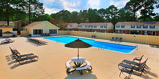 20 best apartments in jacksonville nc with pictures - 1 bedroom apartments in jacksonville nc ...