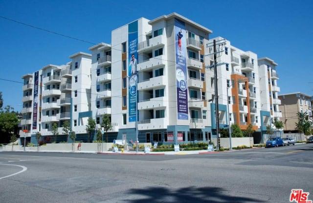 436 South VIRGIL Avenue - 436 South Virgil Avenue, Los Angeles, CA 90020