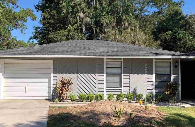 2962 SW 39TH Avenue - 2962 Southwest 39th Avenue, Gainesville, FL 32608