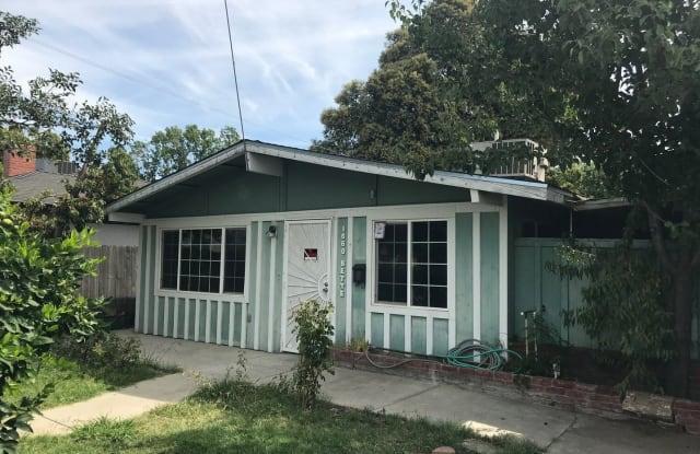 1660 Bette Street - 1660 Bette Street, Merced, CA 95341