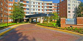 20 best apartments for rent in arlington, va from $590!