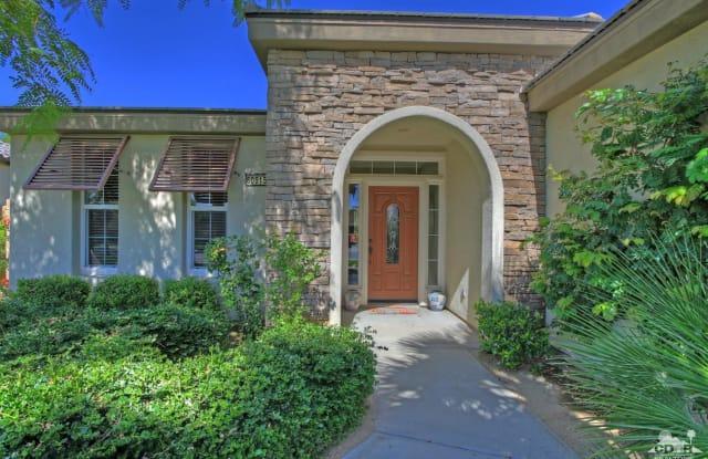 60515 Living Stone Dr Drive - 60515 Living Stone Drive, La Quinta, CA 92253