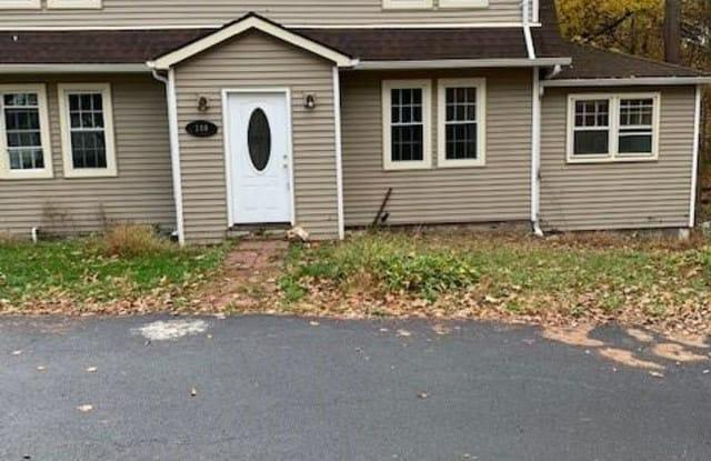 110 New Hackensack Road - 110 New Hackensack Road, Dutchess County, NY 12590