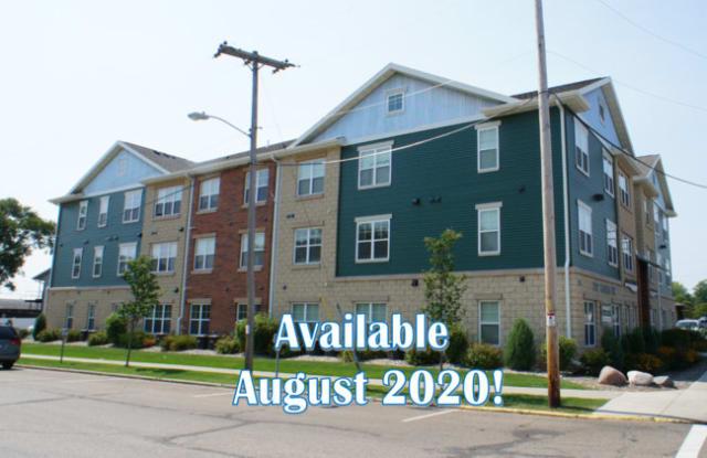 1717 Maria Drive - 1717 Maria Drive, Stevens Point, WI 54481