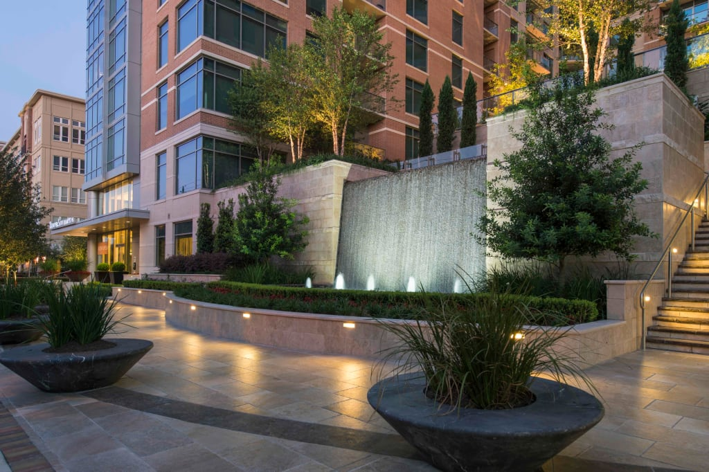 Condos After Dark Weston Place >> 791 Apartments For Rent Available Now In Houston Tx