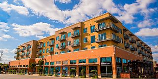 100 Best Apartments In San Antonio Tx With Pictures