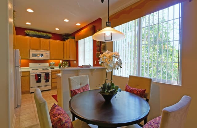 Excellent 20 Best Apartments In Mira Mesa San Diego Ca With Pics Complete Home Design Collection Barbaintelli Responsecom