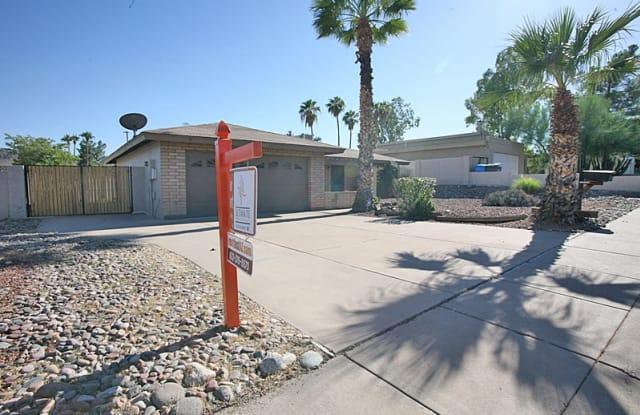 2045 E Janice Way - 2045 East Janice Way, Phoenix, AZ 85022