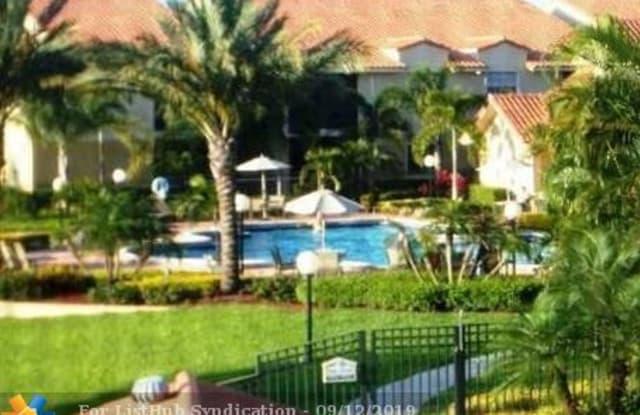 1253 SW 46th Ave - 1253 SW 46th Ave, Pompano Beach, FL 33069