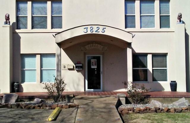 3825 W Waco Dr Ste 2 - 3825 West Waco Drive, Waco, TX 76710