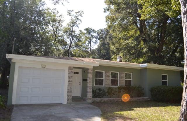 5334 Janice Cir S - 5334 Janice Circle South, Jacksonville, FL 32210