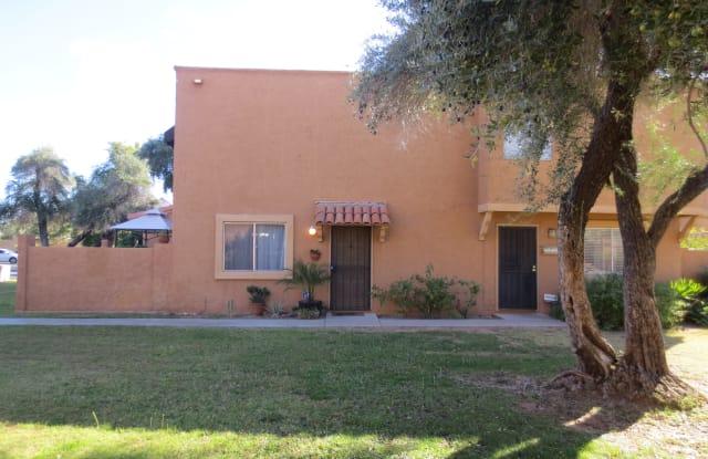 845 E Cochise Dr Unit A - 845 E Cochise Dr, Phoenix, AZ 85020