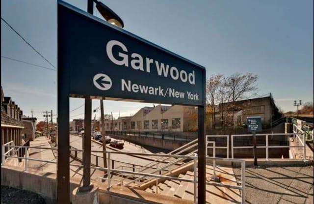 The Lofts at Garwood - 500 North Ave, Garwood, NJ 07027