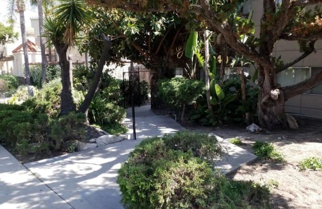 2940 Montrose Avenue - 2940 Montrose Avenue, Glendale, CA 91214