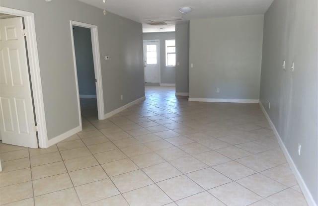 1000 E YONGE ST - 1000 East Yonge Street, Pensacola, FL 32503