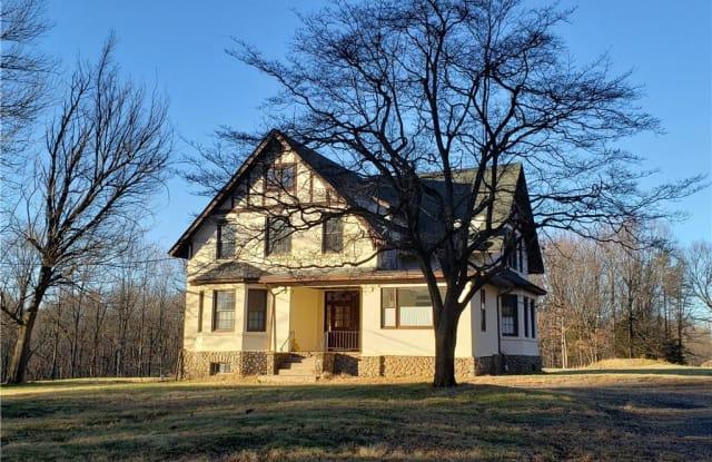 8 Station Road - 8 Station Road, Rockland County, NY 10970