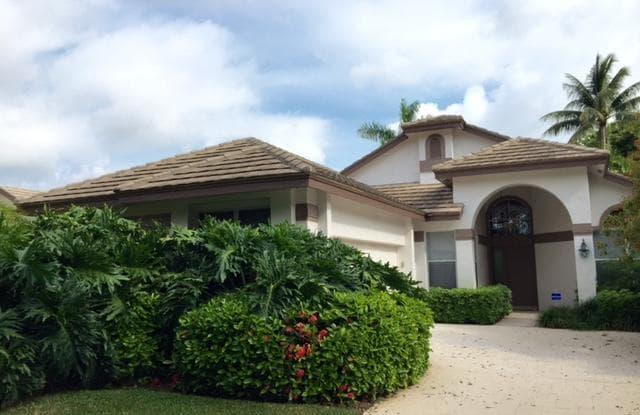 5463 NW 20th Avenue - 5463 Northwest 20th Avenue, Boca Raton, FL 33496