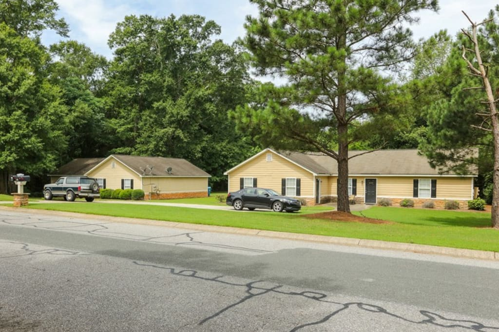 20 Best Apartments For Rent In Athens, GA (with pictures)!