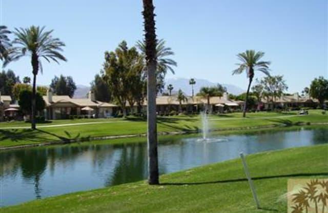 213 Seville Circle - 213 Seville Circle, Palm Desert, CA 92260