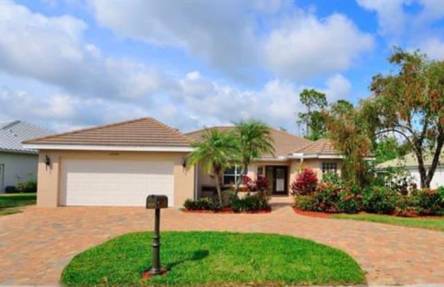 12737 Hunters Ridge DR - 12737 Hunters Ridge Drive, Bonita Springs, FL 34135