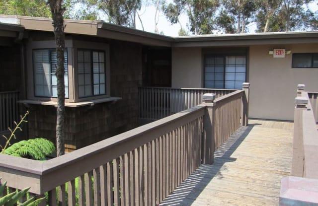8860 Villa La Jolla Drive #307 - 8860 Villa La Jolla Drive, San Diego, CA 92037