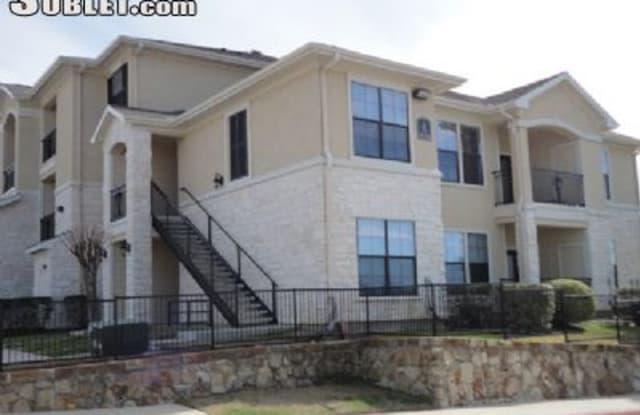 5227 Adams Ave - 5227 West Adams Avenue, Temple, TX 76502