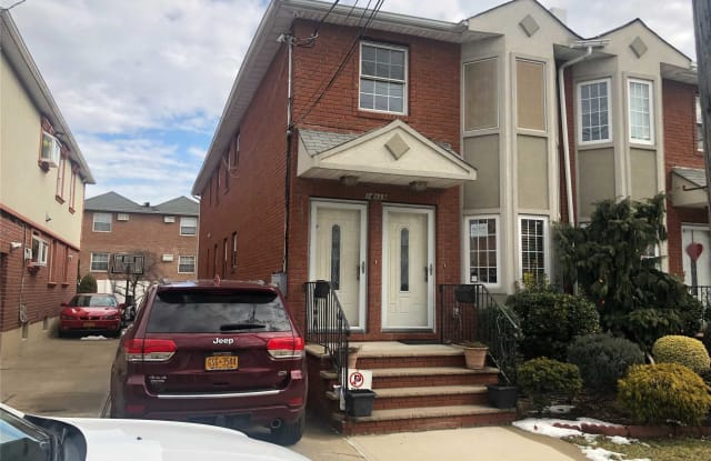 14-19 116th St - 14-19 116th Street, Queens, NY 11356