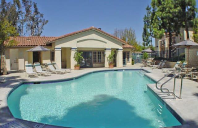 Westlake Canyon Apartments - 2338 Fountain Crest Ln, Thousand Oaks, CA 91362