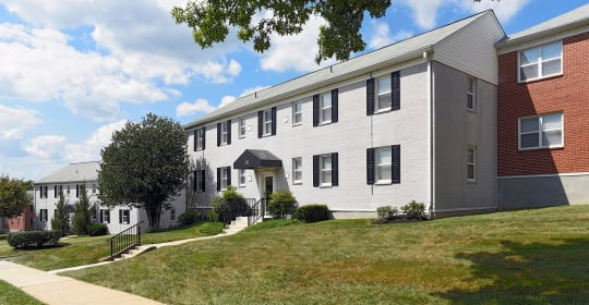 20 Best 1 Bedroom Apartments In Towson, MD (with pictures)!