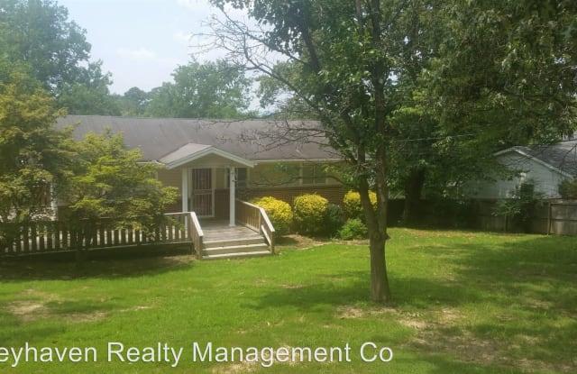 1309 Labrea Drive - 1309 Labrea Dr, Chattanooga, TN 37421