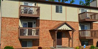 20 best apartments for rent in shiloh il with pictures - One bedroom apartments in belleville il ...