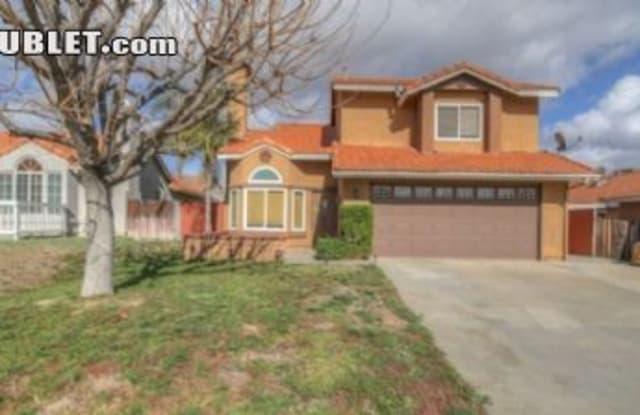 23728 Canyon Oak Dr - 23728 Canyon Oak Drive, Murrieta, CA 92562