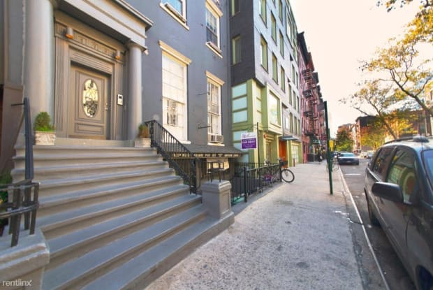 179 Sullivan Avenue - 179 Sullivan Street, New York, NY 10012