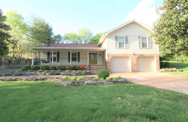 3569 Carothers Pkwy - 3569 Carothers Parkway, Franklin, TN 37067