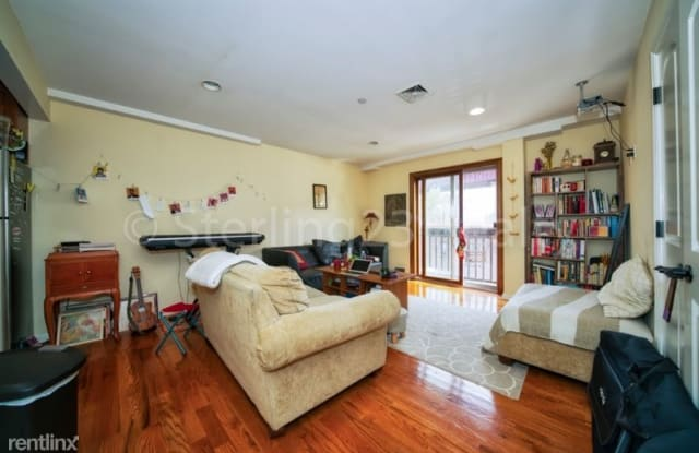 27-05 23rd Ave 4C - 27-05 23rd Avenue, Queens, NY 11105