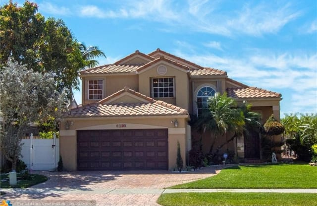 6280 NW 77th Ct - 6280 Northwest 77th Court, Parkland, FL 33067
