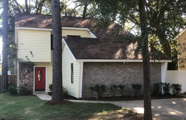 851 Wildwood Ave - 851 Wildwood Avenue, Mobile, AL 36609