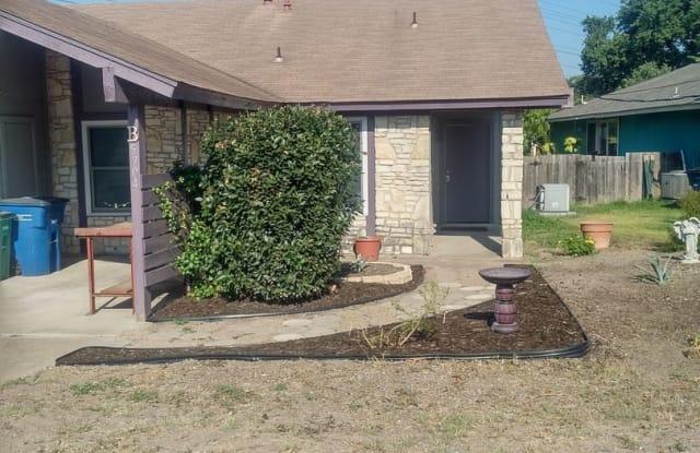 5704 Emerald Forest Drive - 5704 Emerald Forest Drive, Austin, TX 78745