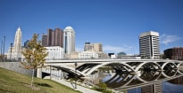 Apartments for rent in Columbus, OH