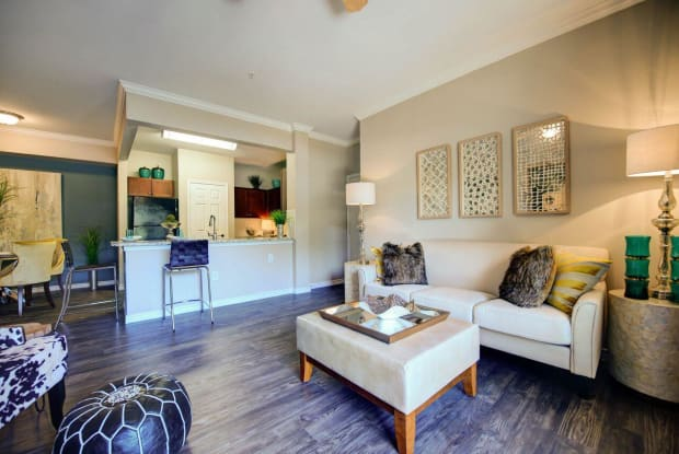 Bell Hill Country Fascinating Austin 1 Bedroom Apartments Concept Property