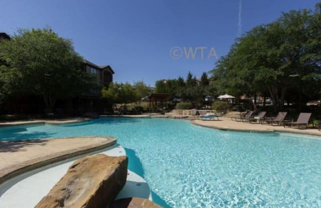17239 Shavano Ranch San Antonio Tx Apartments For Rent
