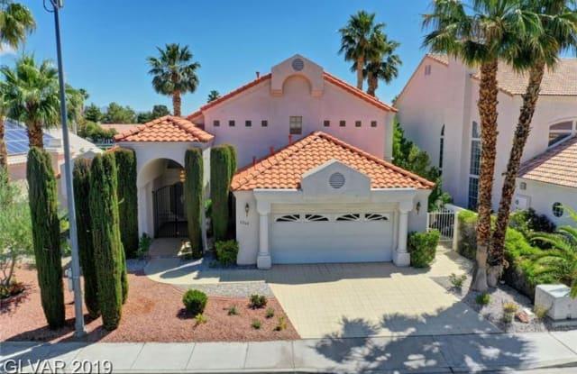 2740 LAKECREST Drive - 2740 Lakecrest, Las Vegas, NV 89128