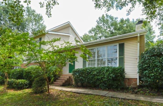 4055 South Bogan Road - 4055 South Bogan Road, Buford, GA 30519
