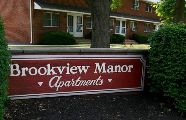 Brookview Manor Apartments, LLC - 115 Wright Ave, Stratford, NJ 08084