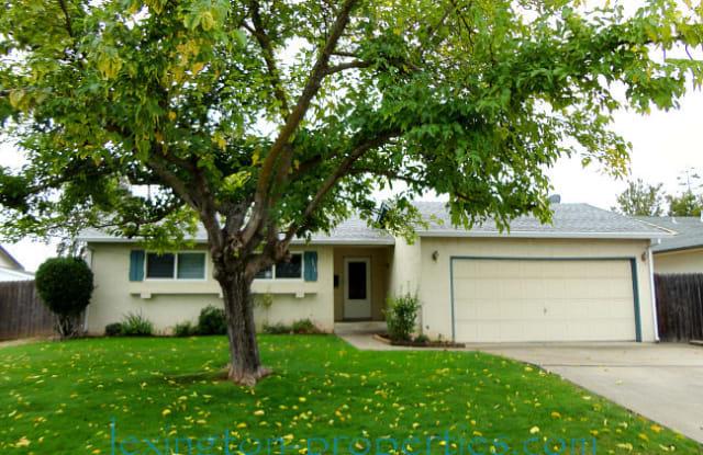 2210 North Cirby Way - 2210 North Cirby Way, Roseville, CA 95661