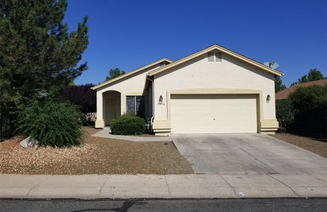 5396 North Bremont Way - 5396 N Bremont Way, Prescott Valley, AZ 86314