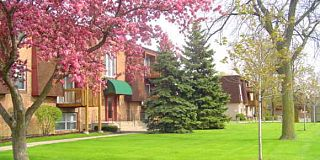 20 Best Apartments For Rent In Joliet Il With Pictures